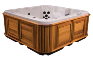 Alaskan Hot Tub 300x186 Home 1b   Large text explanation