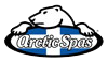Quebec small Arctic Spas Store Locator