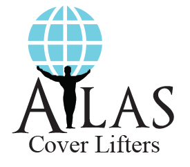 atlas cover lifters logo Cover Lifters