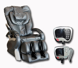 the dream massage chairs Massage Chairs and Recliners