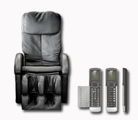 the escape massage chairs Massage Chairs and Recliners