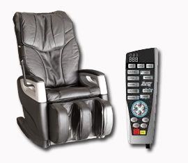 the oasis massage chairs Massage Chairs and Recliners